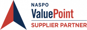 New NASPOVP Servers_Storage Logo